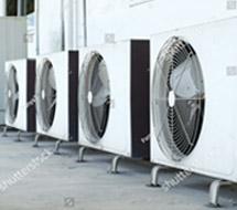 commercialwattsheatingandcooling