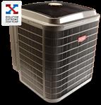 Bryant Hybrid Heat System 280ANV