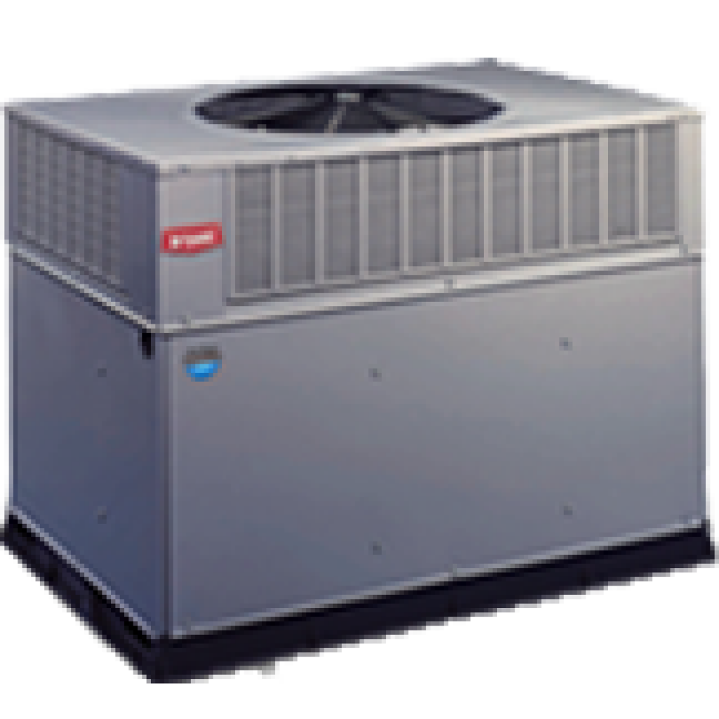 Residential Heating Systems Home Heating Watts Heating