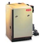 Bryant BW3 Boiler