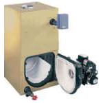 Bryant BW5 Boiler
