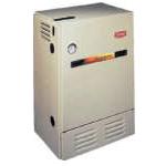 Bryant BW9 Boiler
