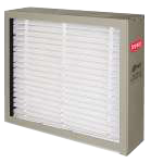 Preferred Series EZ Flex Cabinet Air Filter EZXCAB