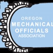 oregon-mech-logo