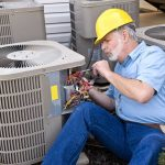 watts 5 common portland air conditioning problems and solutions opt