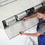 watts-heating-cooling-what-to-expect-from-all-year-heating-and-cooling-service