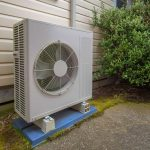 watts heating cooling how to do a heat pump comparison for your home opt