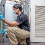 watts-heating-what-do-heating-and-cooling-contractors-do