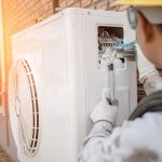 watts-heating-what-kind-of-equipment-can-watts-install-and-service