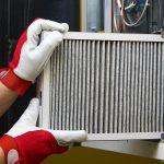 watts-heating-5-signs-you-need-furnace-repair-in-portland