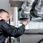 watts-heating-find-the-best-residential-hvac-contractors-near-me