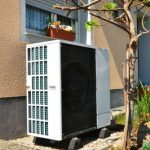 watts-heating-forced-air-vs-heat-pump-in-portland
