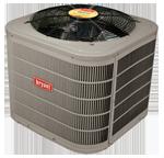 Bryant Preferred Series Air Conditioner 127A