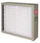 Preferred Series EZ Flex Cabinet Air Filter EZXCAB