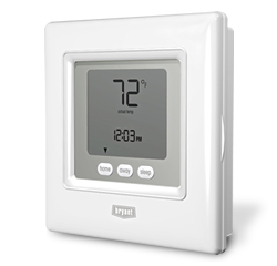 T6-PHP Thermostat