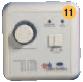 ventilatorcontroller