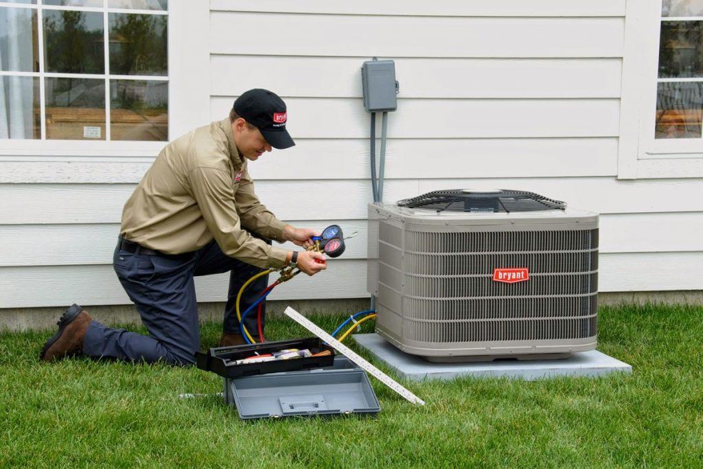 wattsheatingandcoolingservices